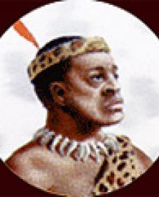 king mpande kasenzangakhona south african history online