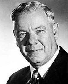 Hendrik Frensch Verwoerd Net Worth