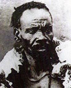 Sekhukhune south africa