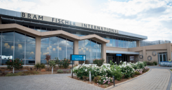 https://www.airports.co.za/BFIA/PublishingImages/airports/bram-fischer/the-airport/about-bram-fischer/ACSA_13.jpg