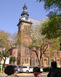 https://able.wiki.up.ac.za/index.php/Bosmanstraat_Kerk_(Groote_Kerk),_C/o_Bosman_and_Madiba_Streets,_Pretoria_City_Centre,_Tshwane
