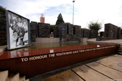 https://www.gauteng.net/uploads/legacy/_1200xAUTO_crop_center-center/memorial2.jpg