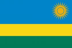 Rwanda | <b>South African History Online</b>