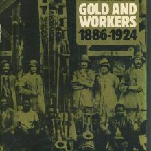 Gold and Workers book cover