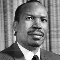 President Seretse Khama | South African History Online