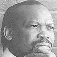 Seretse Khama is asked to renounce chieftaincy | South