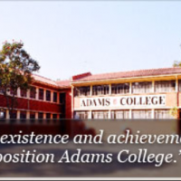 http://adamscollege.co.za/wp-content/uploads/2016/06/h-home.jpg