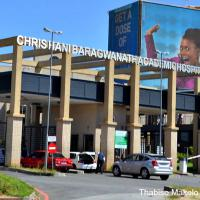 https://thumela.org/chris-hani-baragwanath-hospital/
