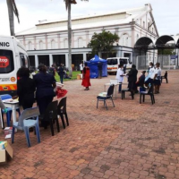 https://www.globalafricanetwork.com/wp-content/uploads/2020/03/Durban-ICC-screening-centre-for-homeless-response-696x522.jpg