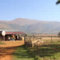 http://www.mpumalangahappenings.co.za/images_index/farm1.jpg
