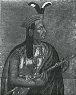 1_2_atahualpa