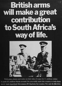 why was apartheid introduced in south africa